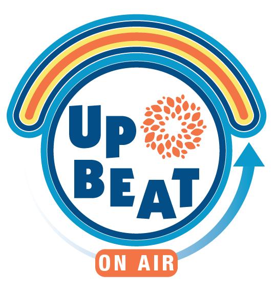 upbeat_logo_07 (1)